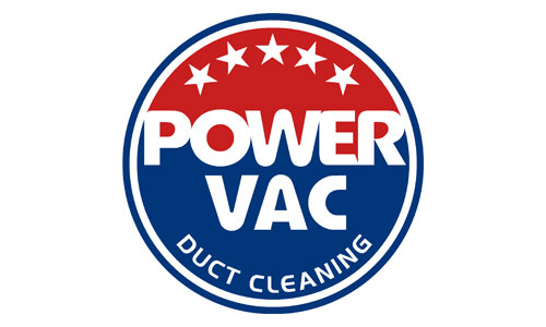 Power-Vac Duct Cleaning Coupons in Troy, MI