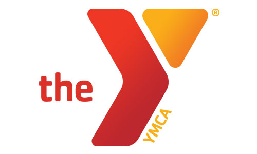 North Oakland Family YMCA Coupons in Troy, MI