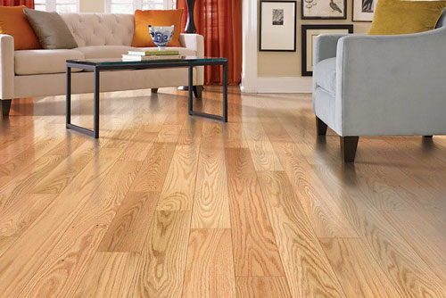 Twin Oaks Carpet Romeoville Flooring Outlet Coupons To Saveon Home