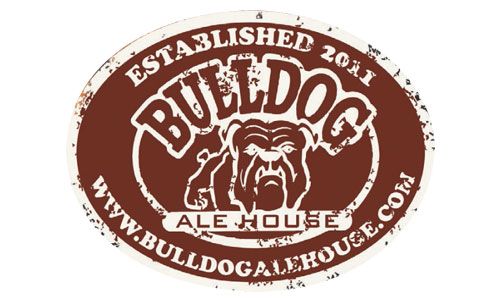 Bulldog Ale House Bulldog Ale House