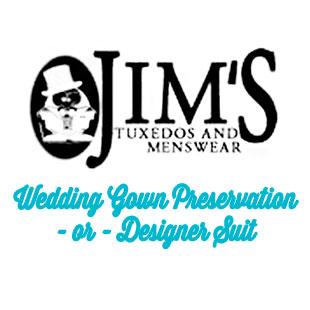 jims_tuxedo_bridal