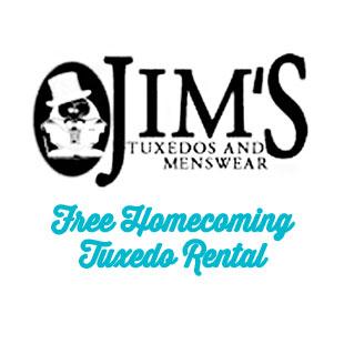 jims_tuxedos_homecoming