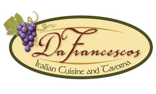 Da Francesco's Italian Cuisine & Taverna Coupons in Troy, MI