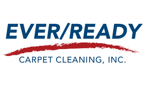 Ever/Ready Carpet Cleaning Coupons in Troy, MI