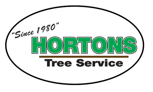 Horton's Tree Service Coupons in Troy, MI