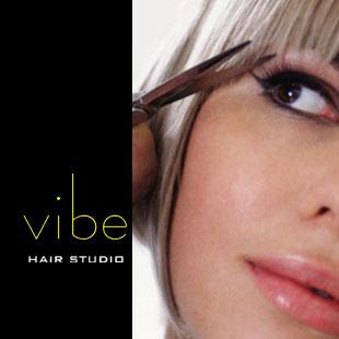 vibe_hair
