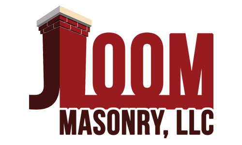 JLoom Masonry LLC Coupons in Troy, MI