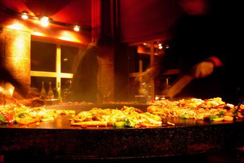 Thai Restaurants Near Woodbury Mn