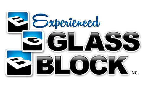 Experienced Glass Block