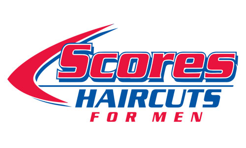 Scores Haircuts For Men