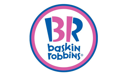 Baskin Robbins at Sugar Tree Square Coupons in Troy, MI
