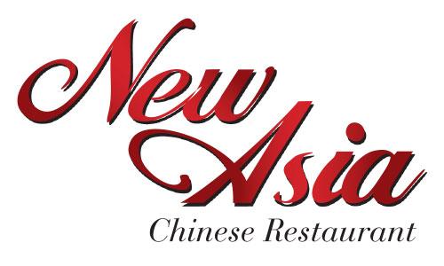 New Asia Restaurant St Paul Mn