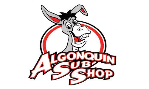 Algonquin Sub Shop In Algonquin Il Coupons To Saveon