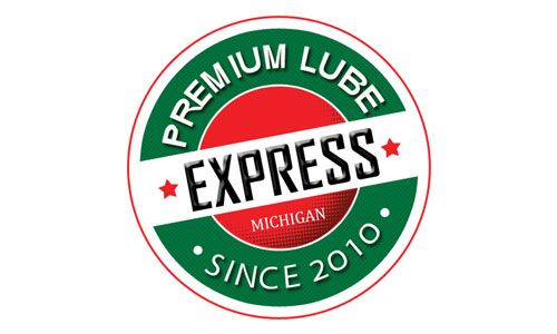 Premium Lube Express Michigan Coupons in Troy, MI
