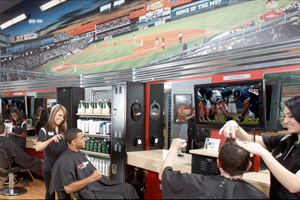sports clips naperville