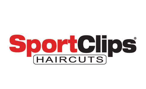 Sport Clips Haircuts Michigan Coupons in Troy, MI