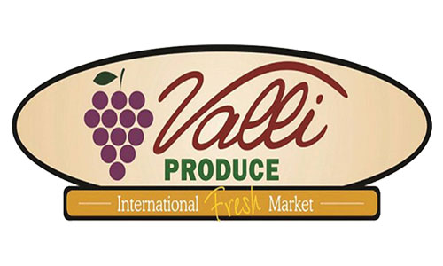 Valli Produce Coupons To Saveon Groceries Beverages
