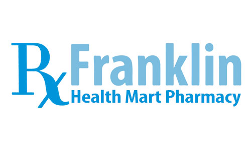 Franklin Health Mart Pharmacy Coupons in Troy, MI