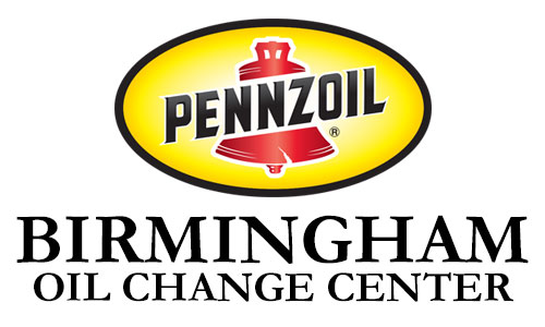Birmingham Oil Change Center