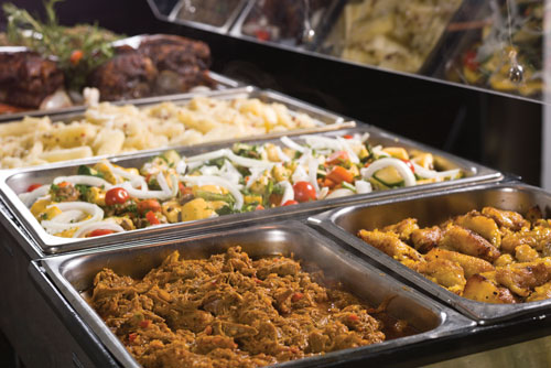 Deb S Catering In Flat Rock Mi Coupons To Saveon Food
