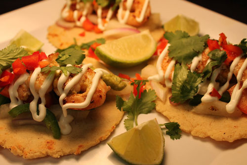 Mexican Food Near Grosse Pointe