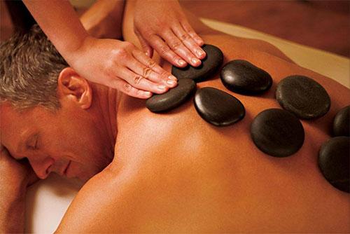 LaVida Massage Coupons