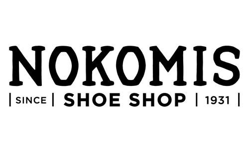 Nokomis Shoe Shop Crystal Mn