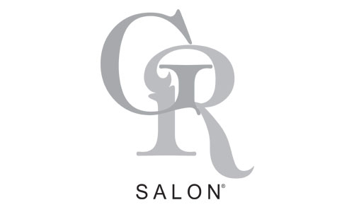The Green Room Salon Coupons in Troy, MI