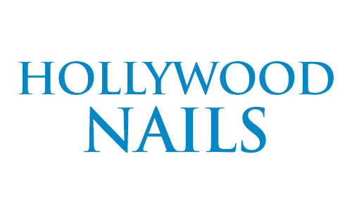 Hollywood Nails At Lexington Plaza Shoppes