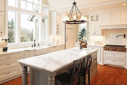 KDI Kitchen & Bath Coupons