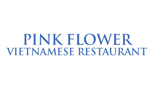 Pink flower vietnamese restaurant at mounds view square in mounds pink flower vietnamese restaurant at mounds view square mightylinksfo