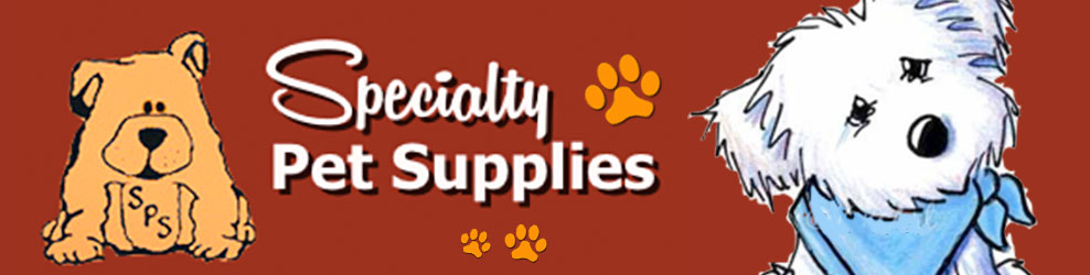 Specialty Pet Supplies