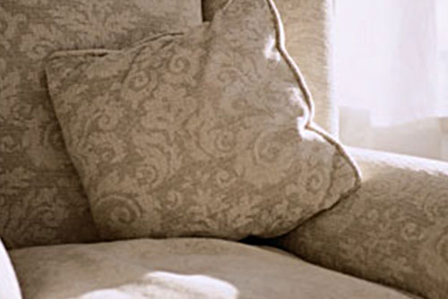 Great Lakes Reupholstery Coupons