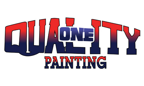 Quality One Painting Coupons in Troy, MI