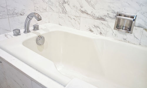Five Star Bath Solutions Coupons in Troy, MI