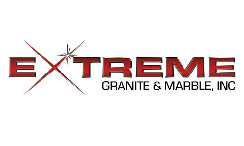 Extreme Granite & Marble Coupons in Troy, MI