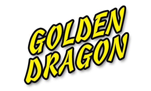 Golden dragon hamilton ohio coupons