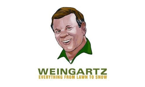 Weingartz Coupons in Troy, MI