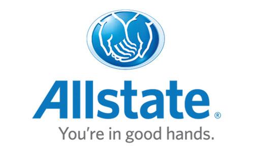 Allstate Insurance - John Quagliotto Agency