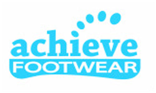 Achieve Footwear In Crystal Lake Il Coupons To Saveon