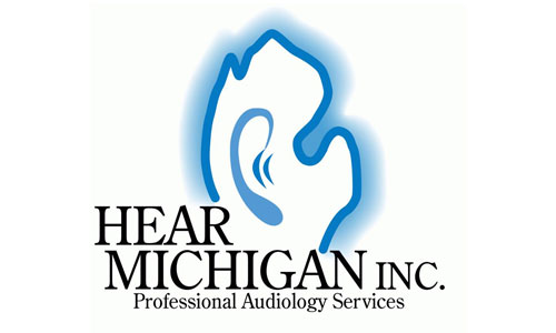Hear Michigan Inc.