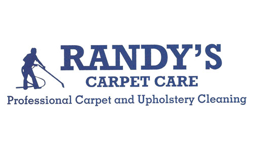 Randy S Carpet Care In Holland Mi Coupons To Saveon