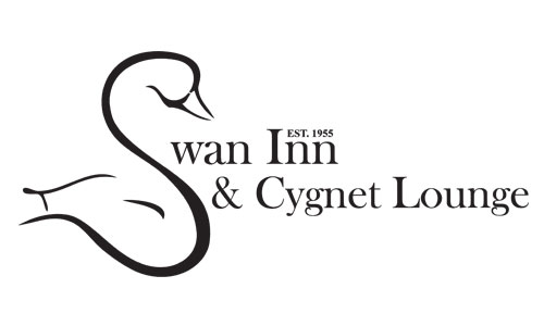Swan Inn & Cygnet Lounge