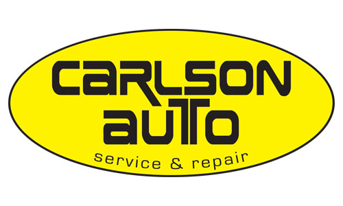 oil change coupons cottage grove mn