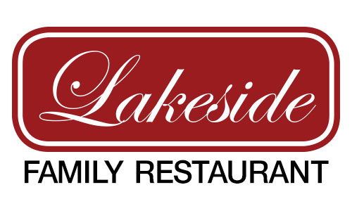 Lakeside Family Restaurant Coupons in Troy, MI