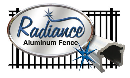 Radiance Aluminum Fence Coupons in Troy, MI