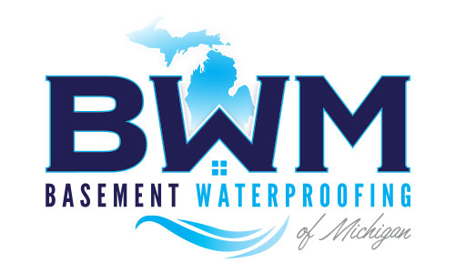 BWM Basement Waterproofing of Michigan