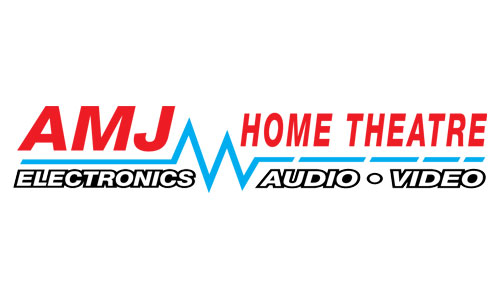 AMJ Home Theatre Coupons in Troy, MI