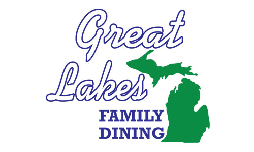 Great Lakes Family Dining Coupons in Troy, MI