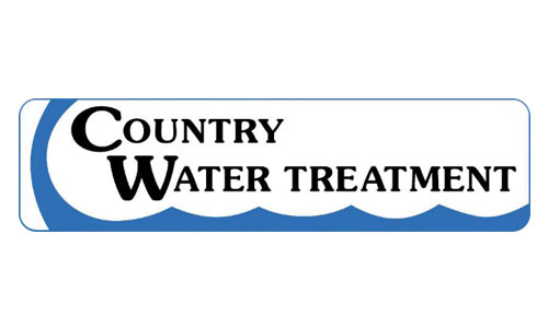 Country Water Treatment Coupons in Troy, MI